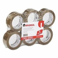 Cheap BOPP ACRYLIC ADHESIVE TAPE Low noise adhesive seal king tape for sale