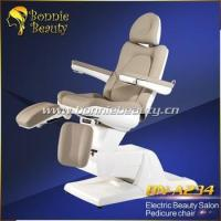 Cheap A234 electric beauty salon facial chair for sale