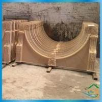 Cheap Mouldings Cast stone frame moulding for sale