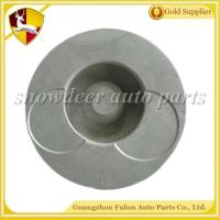 Cheap Engine parts 4JB1T-PS66 piston for Isuzu car for sale