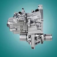 Cheap Chassis-related  C514 auto transmission wholesale