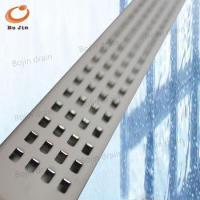 Shower Drain Grate Cover drains