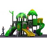 Amusement outdoor pl... VS2-6036B