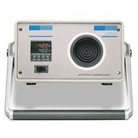 Cheap Infrared Calibrator: High Performance Blackbody Calibration Source for sale