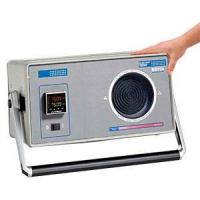 """Cheap Infrared Calibrator: High Performance Blackbody Calibration Source with Large 102 mm (4"""") Opening for sale"""
