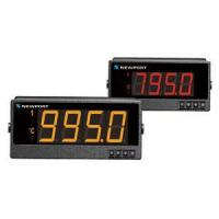 Buy cheap Large Displays Large Display Meters and Controllers from wholesalers