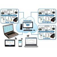 Buy cheap Data Logging, Charting and Alarm Notification System from wholesalers