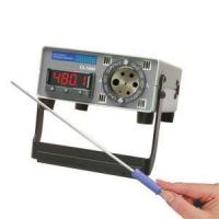 Cheap Miniature hot point Dry Block Calibrator for sale