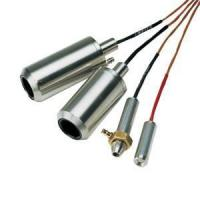 Cheap Infrared Thermocouples for sale