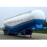 Cheap Powder material transporter 1 for sale