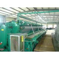 Cheap Fishnet machine for gill net for sale