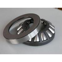 Cheap Bearing types of thrust bearings GX100S for sale