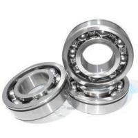 Cheap Bearing deep groove ball bearing catalogue 6001 for sale