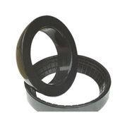 Quality Bearing angular contact bearing sizes GAC25S wholesale