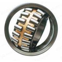 Cheap Bearing 22232CA for sale
