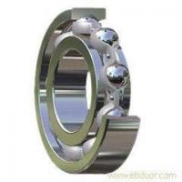 Cheap Bearing deep groove ball bearings 6000 for sale