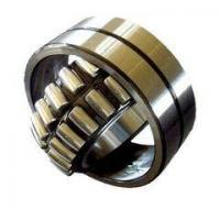 Cheap Bearing spherical roller bearing application 22211CA for sale