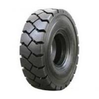 Cheap Off Road Tyre Next for sale