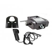 Cheap portable electric car winch for sale