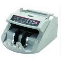 Cheap MoneyCounter for sale