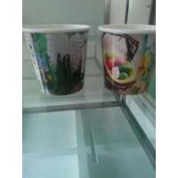 Cheap paper flower pot for sale