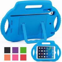 Cheap EVA case for ipad For ipad mini shockproof kids eva foam case for sale