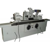 Cheap M1432C Universal Cylindrical Grinder for sale