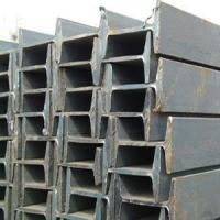 Cheap Profiles and sections Hot Rolled Steel in Coils for sale