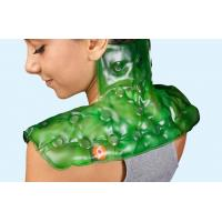 Buy cheap Shoulder hot pack from wholesalers