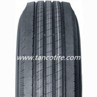 Cheap High quality New radial truck and bus tires for all positions for sale