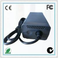 Cheap EU /US power cord+ 12V15A brick power charger made in China for sale