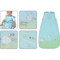 China Specials The Dream Bag - Baby Sleeping Bag 6-18 months, tog 1 on sale