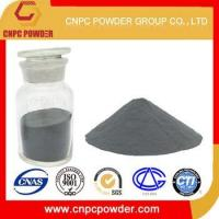 Cheap new Used in magnetic material Carbonyl Iron powder for sale