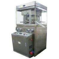 Solid production line ZP-23/25/27 Rotary Tablet Press