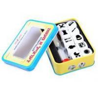 Game Playing cards,Game card game set/dices/hourglass