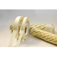Buy cheap Autoclave Steam Indicator Tape from wholesalers