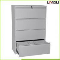Metal fireproof file cabinet cheap file cabinets 4 drawer filing cabinets