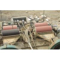 Cheap Magnetic Separation Machine for sale