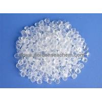 Cheap Synthetic Elastomers Product name:Ethyl Vinyl Acetate for sale