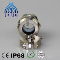 Cheap Double-locked cable gland1 for sale