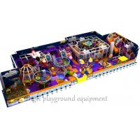 Ice Worlds and others kids playground Model:E1607