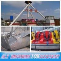 Cheap endulum rides giant pendulum rides for sale for sale