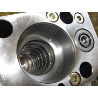 China Hammer products  In the cylinder body with oil seal on sale
