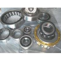 Cheap Positioning a two-way double row bearings SL0148, 0149 Series for sale