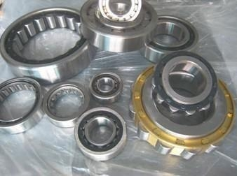 China Positioning a two-way double row bearings SL0148, 0149 Series