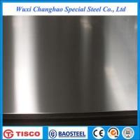 Cheap 316 stainless steel sheet on line shopping for sale