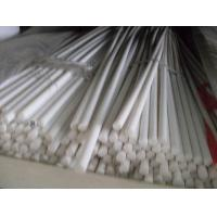 Cheap PTFE Skived Rod for sale