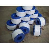 Cheap PTFE Thread Seal Tape for sale