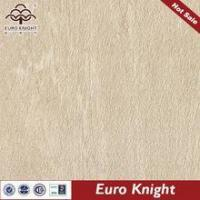 Cheap porcelain sandstone rustic tile for floor and wall wholesale