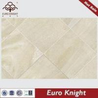 Cheap matte rustic balcony wall tile 30x30 for sale